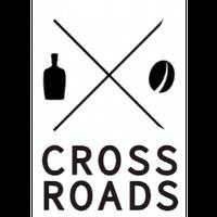 【Barista's  Selection】 CrossRoadsSeries Coffee お酒で香りづけ クロスシリーズコーヒー 100g+α