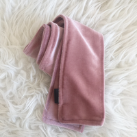 ROSE PINK stole