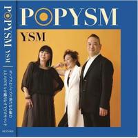 YSM 「POPYSM」