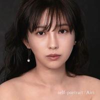 Airi (Vo)「self-portrait」