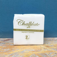 MADROCK Chalklate bar