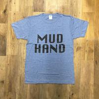 MUDHAND Tシャツ (M)