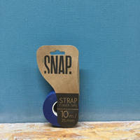 SNAP FINGER TAPE 10m/25mm