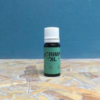 CRIMP OIL original 10ml