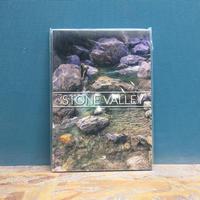 STONE VALLEY 01