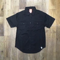 the FACTORY オリジナル WORK SHIRT
