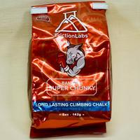 FrictionLabs 『Blend Chalk-BamBam-』