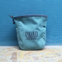 SNAP Chalk Pocket グリーン