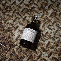 【数量限定】FABRIC MIST: No. 65 - HOLIDAY