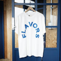 FLAVORS T