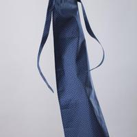 【Men's】ADULT BLUE(大人のブルー)フリーサイズ(TH101F)