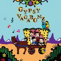 【カード販売】GYPSYVAGABONZ /「ノスタルジーの記録」9周年記念演奏会@THEGLEE