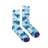 Smoke 'Em Socks