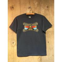 メンズ SizeM   gratefuldead EGYPT  T shirt    グレイトフルデッド