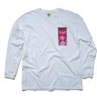 jmx mémoire LONG SLEEVE TEE 03
