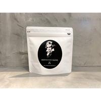 BEETHOVEN BLEND / CLOCKWORK COFFEE ドリップバッグ(3パック入)