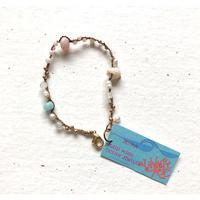 mauimarioceanjewelry BS Multi(y275)