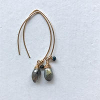 mauimarioceanjewelry E wire S(E12)