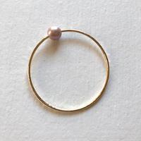 mauimarioceanjewelry B 1FWP(y315)