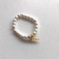 mauimarioceanjewelry B Mermaid (Y335)