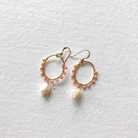 mauimarioceanjewelry E Moana(m976)