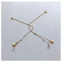 mauimarioceanjewelry N lani (m678)