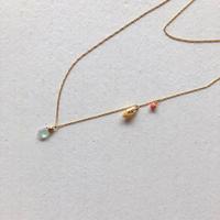 mauimarioceanjewelry N lea (y550)