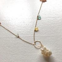 mauimarioceanjewelry N Multi (y10)