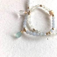 mauimarioceanjewelry B Lai(m2352)