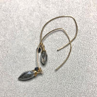 mauimarioceanjewelry E wire L (m2330)
