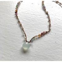 mauimarioceanjewelry NS Anuenue (y363)