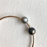 mauimarioceanjewelry B 2Tahitian(y323)