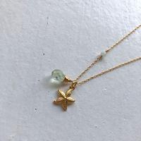 mauimarioceanjewelry N lani (m683)