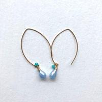 mauimarioceanjewelry E wire L(E11)
