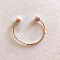 mauimarioceanjewelry B lanai M(m2425)カフ