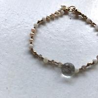 mauimarioceanjewelry BS Multi(y18)