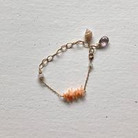mauimarioceanjewelry BP Punaho (m1535)