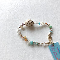 mauimarioceanjewelry BS Multi(y25)