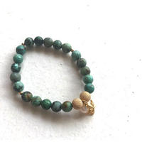 mauimarioceanjewelry B Mermaid (m1170)