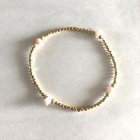 mauimarioceanjewelry A Nani(m2401)