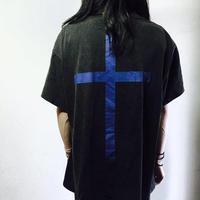 """""""✝"""" T-shirt (MERZ-0147)"""