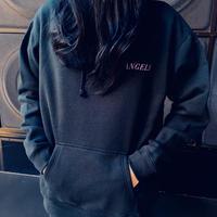 Collage hoodie(MERZ-0175)