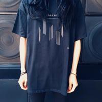 """""""TOKYO"""" T-shirt(MERZ-0178)"""