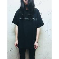 """THE NOVEMBERS"" T-Shirt (MERZ-161)"