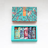 GIFT BOX for 5