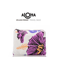 ALOHA Collection Small Pape'ete Pouch スモール パペーテ ポーチ