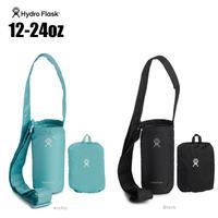 HydroFlask Packable Bottle Sling S ハイドロフラスク パケイブルボトルスリングSサイズ(12OZ-24OZ)
