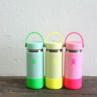HydroFlask PRISM POP COLLECTION  16 oz Wide Mouth ハイドロフラスク プリズムcollection 16オンス ワイドマウス
