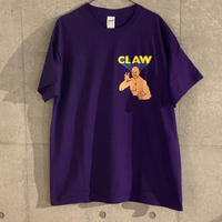 """CLAW"" Tシャツ"