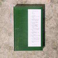 EOS Art Books Series 001  コンテンポラリー・アート・セオリー